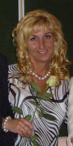 Inguna Serda