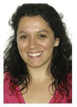 Lucia Paiva