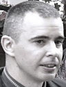 Paulo Godinho