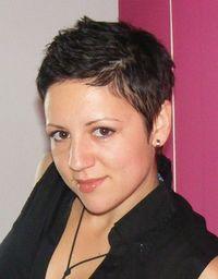 Marina Milojevic