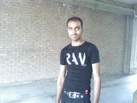 Shah Qasim