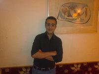 basem moahmed