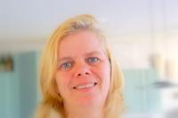 Yvonne de Weerd