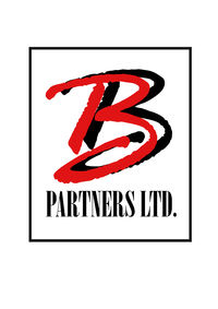 Belgian Bulgarian Partners