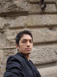 nadim khan