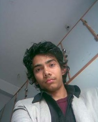 Rabi Gautam