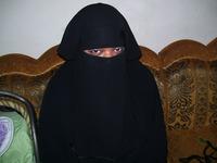UmmAmina Bintdawud
