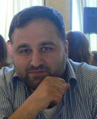 Ayham Hasan