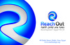 Reach Out Development NGO