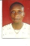 Fondem Julius Tebugeh