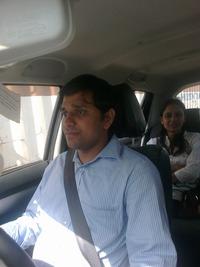 Apurav Yadav