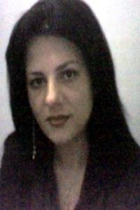 Gabriela Dascalu