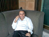 Ruben Makaryan