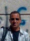 bahman hajimaleki
