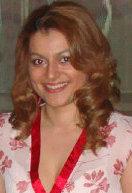 Julia Nicoara