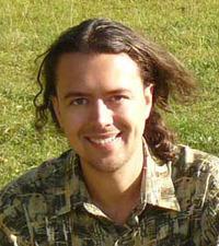 Roman Kalinovskiy