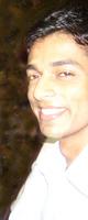 lakshman gamage