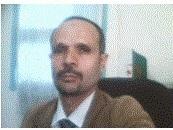 Abdessalem sahraoui