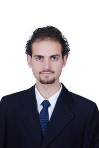 Maher Zabalawi