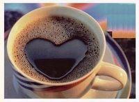 Cursos borra de café