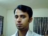 ANIS AHMAD