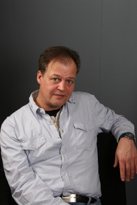 Aarni Konnila