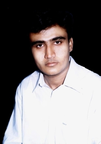 Abdul Hameed Kashigar