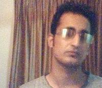 Abdul Wahab Khan