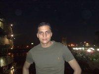 Abdullah Alsayed