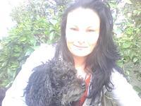Adrianna Maniewska