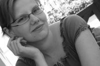 Agnes Ulrich