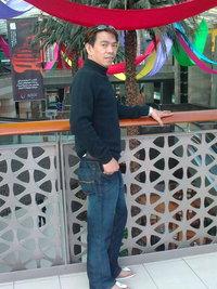 Aladdin Agtarap