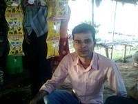 Alamgir Hussain