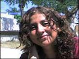 Alejandra Sanchez