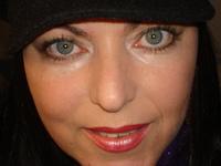 Alessandra Maksud