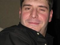 Alex I