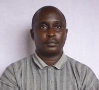 Alfred C. Kargbo, Jr.