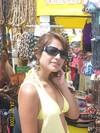 Alice Castañeda