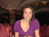 Alina Nicoleta