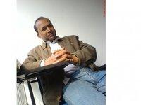 Amir Chowdhury