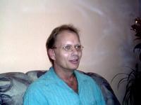 Andreas Dropc