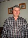 Andrew Kozaciuc