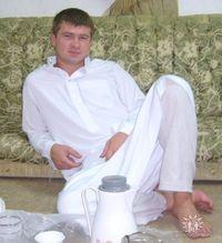 Anton Trisenkov