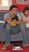 Antonio Ledda