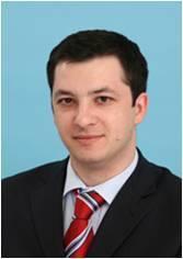Ariel Gorelik