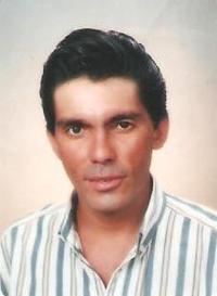 Arthur Lima