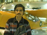 Asad Saeed