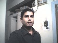 Ashish Bagade