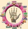 Astrologer And Palmist