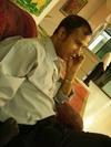 Azizul Hossain